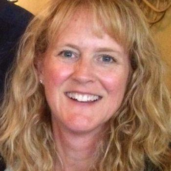 Kate Newburn