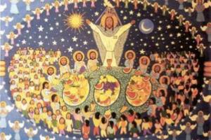Exegesis and Hermeneutics – Oct 29, 2017